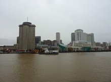 New_Orleans-Mississippi-14