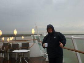 New_Orleans-Mississippi-Regen-3