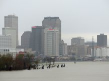 New_Orleans-Mississippi-Skyline-13