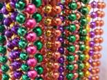 New_Orleans-Perlenkette-1