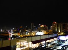 New_Orleans-Skyline-Nacht-1