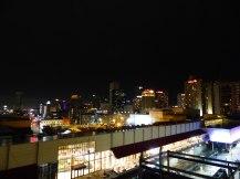 New_Orleans-Skyline-Nacht-1