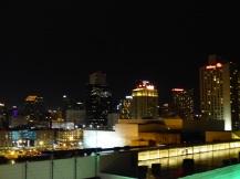 New_Orleans-Skyline-Nacht-2