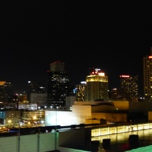 New_Orleans-Skyline-Nacht-2