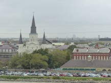 New_Orleans-St_Louis_Kathedrale