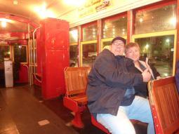 New_Orleans-Streetcar-1