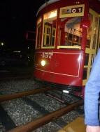 New_Orleans-Streetcar-2