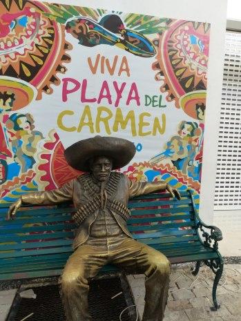 Playa_del_Carmen-1