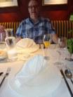Rossini-gedeckter_Tisch