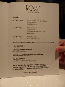 Rossini-Speisekarte-3