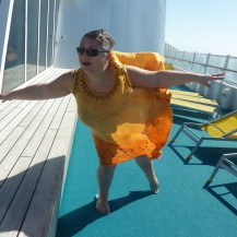 Seetag-Pooldeck-Wind-1