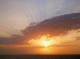 Seetag-Sonnenuntergang-1