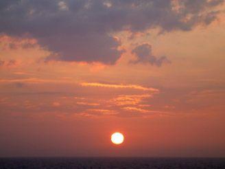 Seetag-Sonnenuntergang-3