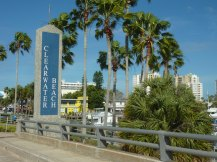 Tampa-Clearwater_Beach-1