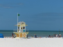 Tampa-Clearwater_Beach-11