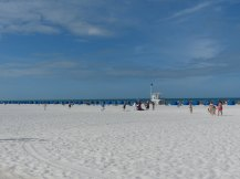 Tampa-Clearwater_Beach-2