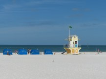 Tampa-Clearwater_Beach-3