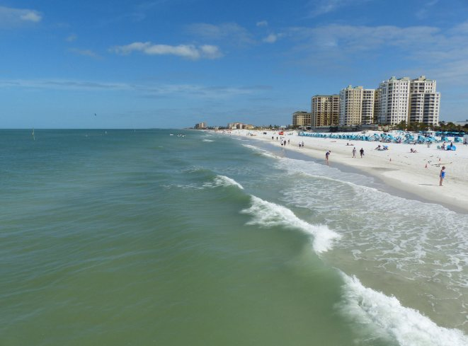 Tampa-Clearwater_Beach-4