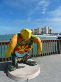 Tampa-Clearwater_Beach-5