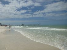 Tampa-Clearwater_Beach-6