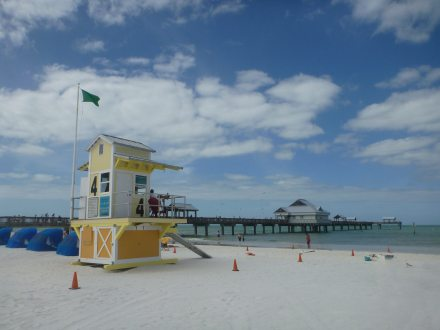 Tampa-Clearwater_Beach-8