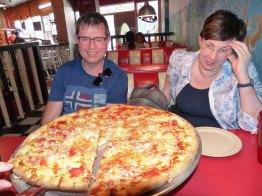 Tampa-Pizzeria-2