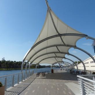 Tampa-Riverwalk-1