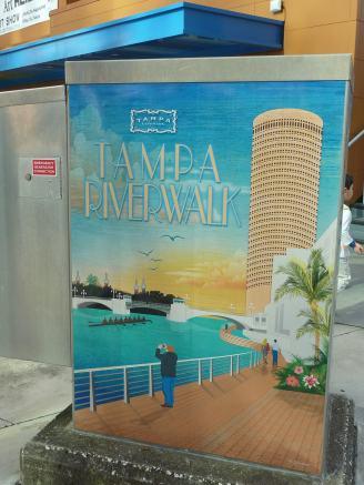 Tampa-Riverwalk-2