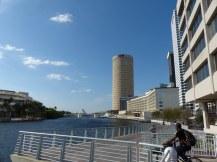 Tampa-Riverwalk-3