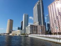 Tampa-Riverwalk-4