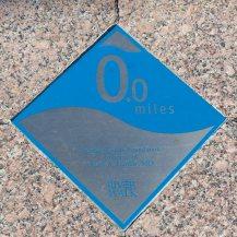 Tampa-Riverwalk-5