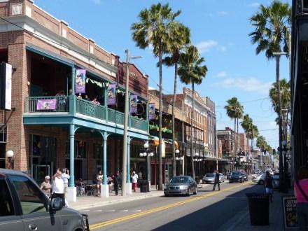 Tampa-Ybor_City-1