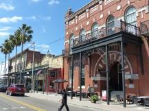 Tampa-Ybor_City-2