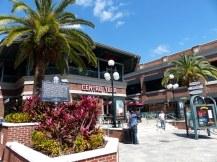 Tampa-Ybor_City-3