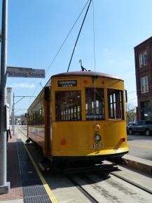 Tampa-Ybor_City-Streetcar-1