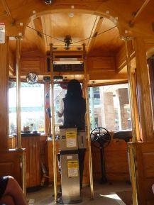 Tampa-Ybor_City-Streetcar-2
