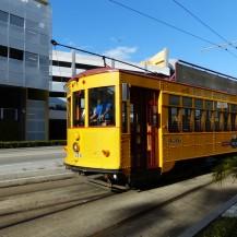 Tampa-Ybor_City-Streetcar-3