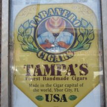Tampa-Ybor_City-Zigarren-1