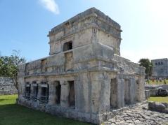 Tulum-Maya-9