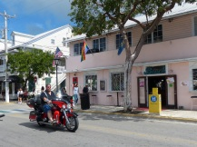 Key_West-Duval_Street-12