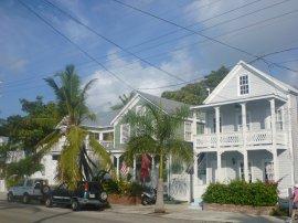 Key_West-Duval_Street-4