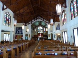 Key_West-Duval_Street-Kirche-2