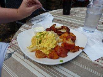 Key_West-Frühstück-1
