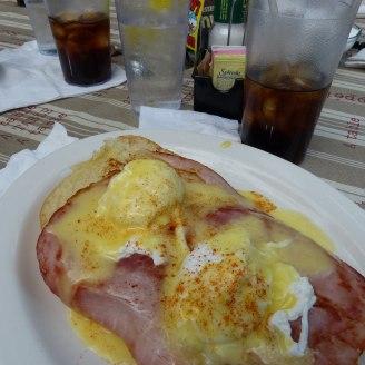 Key_West-Frühstück-2