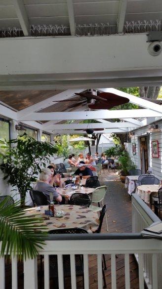 Key_West-Frühstückscafe-1