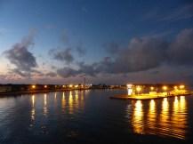 Key_West-Hafen-1