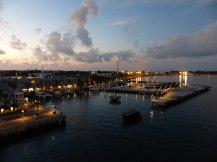 Key_West-Hafen-2