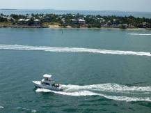 Key_West-Hafen-Abfahrt-2