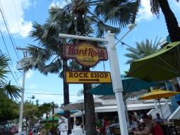 Key_West-Hardrock_Cafe-1
