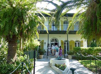 Key_West-Hemingway_House-1